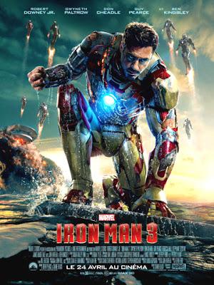 Iron+Man+3 Iron Man 3